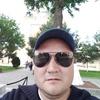DED_MOROZ, 36, г.Душанбе