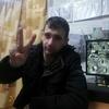 Константин Карелин, 27, г.Витебск