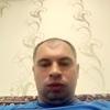 Сережа, 37, г.Киров