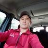 Джони, 35, г.Тольятти