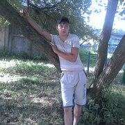 Лёха, 25, г.Новошахтинск