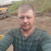 Александр 36 Чапаевск