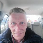 Сергей 56 лет (Стрелец) хочет познакомиться в Челябинске