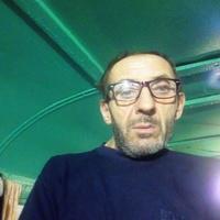 Коля, 54 года, Овен, Омск
