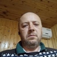 Alexander, 31 год, Телец, Краснодар