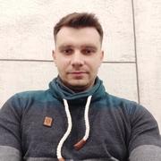 Oleg 34 Киев