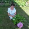 Lyudmila, 57, Columns