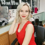 Александра, 25, г.Минск
