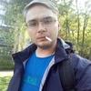 Вячеслав, 23, г.Кострома