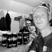 Денис, 29 лет, Телец, Витебск