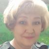 Татьяна, 49, г.Чита