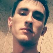 Сергей, 21, г.Орел