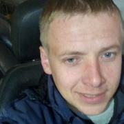 Андрей, 35, г.Няндома