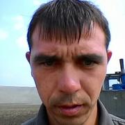 вилдан 35 Раевский