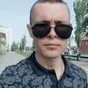 Юра, 25, г.Чернышковский