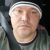 Рустам, 41, г.Тюмень