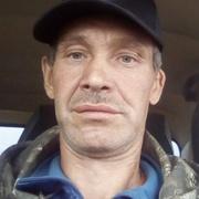 Aleksey Arhipov, 44, г.Упорово