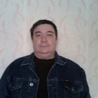 Андрей, 49 лет, Рак, Улан-Удэ