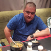 Василий, 36, г.Уссурийск