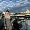 Марина, 18, г.Можайск