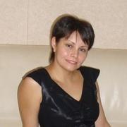 Кристина, 30, г.Ульяновск