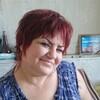светлана, 51, г.Буденновск