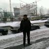 Almazerik, 47, г.Котельники