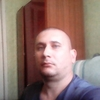 Юра, 35, г.Бар