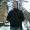 Артём, 21, г.Орехов