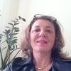 Татьяна, 39, г.Калининград