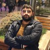 Монте, 27, г.Одинцово