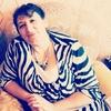 Зинаида, 48, г.Жлобин