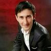 dozkeb, 31, г.Карши