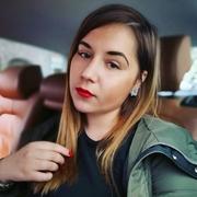 Inga, 28, г.Рига