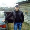 Серёга, 26, г.Пенза