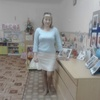 tatiana, 38, г.Коркино