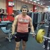 Юрий, 32, Кадіївка