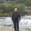 Александр, 54, г.Покров