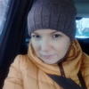 Юля, 35, г.Йошкар-Ола