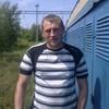 Александр Ерохин, 41, г.Новомичуринск