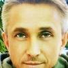 Геннадий, 48, г.Киев