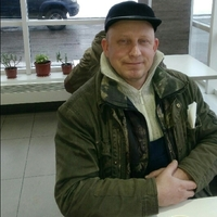 Викториан, 57 лет, Скорпион, Санкт-Петербург