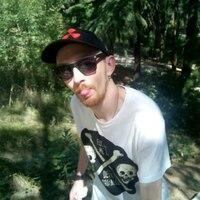 Babayko, 34 года, Стрелец, Санкт-Петербург