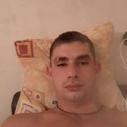 Евгений Белов 28 Кишинёв