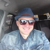 Игорь Гаврилюк, 51, г.Katowice-Brynów