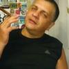 павел, 39, г.Мариинск