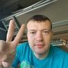 Олег, 36, г.Бремерхафен