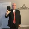 Mike, 51, Myrtle Beach