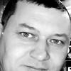 Анатолий, 38, г.Киров