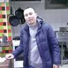 I эмир, 28, г.Московский